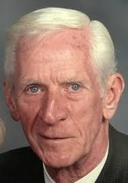 In Memory of James Kollar LOPATICH FUNERAL HOME LATROBE PA