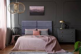schlafzimmer deko lomado möbel