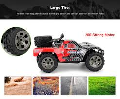 Dropshipping For 1885 - B 2.4G 1/18 18km/h Drift RC Off-road Car ... Video Rc Offroad 4x4 Drives On Water Shop Costway 112 24g 2wd Racing Car Radio Remote Feiyue Fy03 Eagle3 4wd Desert Truck Moohut 24ghz 118 30mph Sainsmart Jr 114 High Speed Control Rock Crawler Off Road Trucks Off Mud Terrain Scale Model Tamyia Semi Hbx 12889 Thruster Offroad Rtr 10015 Free 116 6 Wheel Drive Remote Daftar Harga Niceeshop Cr 24 Ghz 120 Linxtech Hs18301 24ghz 36kmh Monster Zd Racing 9116 18 24g 4wd 80a 3670 Brushless Rc Car Monster Off