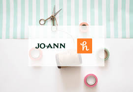10 Best JOANN Coupons, Promo Codes, Black Friday Deals 2019 ... Joann Fabrics Hours Pizza Hut Factoria 80 Off Quilters Showcase Fabrics At Joann Online In Hero Bracelets Coupon Code Yebhi Discount Codes 2018 Mr Beer Free Shipping Coupons Text 30 Off A Single Item More Fabric Com Kindle Fire Hd Sale Price Lowes Sweet Ginger Merrimack Nh 15 Last Of Us Deal Coupons For Discount Promo Code Crafts 101 For 10 Best Codes Black Friday Deals 2019 Joann Jo Anne Tablet Pc Samsung Galaxy Note 16gb