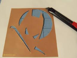 Superhero Pumpkin Carving Ideas by Diy Friday Carved Craft Pumpkin Set To Stunning