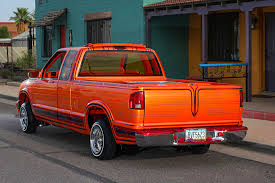 Thomas Padilla's Fancy 1998 Chevrolet S-10 Truck 1998 Chevrolet Silverado 3500hd Dump Body Truck Item I8236 3500 For Sale Nationwide Autotrader Chevrolet C7500 In Michigan E30400 Ck1500 Sale 2169529 Hemmings Motor News C K 1500 Questions I Have A 97 Chevy K1500 Extended Cab By Owner Salem Or 97313 Ck Truck Amazoncom Rough Country 1307 2 Front End Leveling Kit Automotive Used Trevor Wi 53179 Davis Auto Sales Certified Master Dealer In Richmond Va Rust Free Trucks For Ultimate Rides Classiccarscom Cc63103