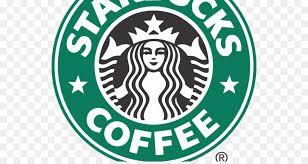Vector Graphics Starbucks Clip Art Coffee Logo