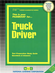 Buy Truck Driver (Career Examination Series : C-1161) Book Online At ... Release Date 2008 Movie Title Trucker Studio Plum Pictures Drivers Log Sheet Template Elegant Expense Spreadsheet Fresh Amazoncom Gifts Date A Truck Driver They Always How Do I Get Cdl Step By Itructions Roehljobs Who Deliver Hot Loads Baby Onesie Inrstate Guide To Hours Of Service 15 Driving Expo Region Q Wkforce Development Board Tax Planning Tips Jrc Transportation Regarding