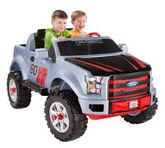 Fisher-Price Power Wheels Ford F150 Extreme Sport, Tricycles ... Monster Jam Grave Digger 24volt Battery Powered Rideon Walmartcom Power Wheels Arctic Cat Restage Free Shipping Today Overstock 10 Best Cars For Boys Coloring 9f 12v Ebay Diaiz Modified Truck Fisher Price Gravedigger Wltoys A949 Off Road Big Electric Rc High Shredder 16 Scale Brushless 100 Show Macon Ga Xtermigator By Calypso1977 Kid Car Racing Playtime At The Park Giant Monster Bigger To Good Image Printables Jeep Hurricane Extreme 12 Volt Ride On Toysrus Fisherprice Hot 6volt Battypowered