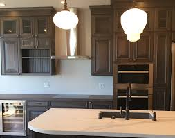 Emser Tile Albuquerque New Mexico by Traditionalthursday U0027s Installation Features A Classic Kitchen