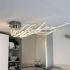 4 ungewöhnlich deckenleuchten wohnzimmer aviacia