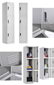 Ironing Board Cabinet Ikea by Ironing Board Storage Cabinet With Ikea Home Design Ideas And 13