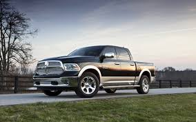 100 2013 Dodge Truck The Ram Condenser Brought To You By CSF Radiators