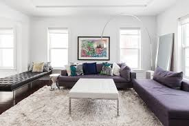 Simple Living Room Ideas Cheap by The 10 Most Important Tips For Decorating On A Tight Budget
