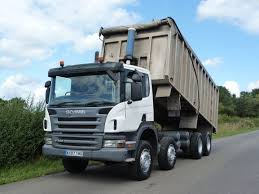 Used Tipper Trucks For Sale UK | Volvo, DAF, MAN & More 2001 Peterbilt 379 That Is For Sale Trucks And Ucktractors Truck Wikipedia Sale In Paris At Dan Cummins Chevrolet Buick Hshot Trucking Pros Cons Of The Smalltruck Niche Dump For N Trailer Magazine Nikola Corp One 2018 Mack Pictures Information Specs Changes 7 Used Military Vehicles You Can Buy The Drive Cant Afford Fullsize Edmunds Compares 5 Midsize Pickup Trucks 1987 This One Was Freightliner North Carolina From Triad