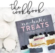 Cake Decorating Books Barnes And Noble by Beyond Frosting Cupcake Cookie And More