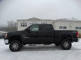 Used Cars Medina | Southern Select Auto Sales | Akron Used Trucks ... Warrenton Select Diesel Truck Sales Dodge Cummins Ford Clarion Used Chevrolet Colorado Vehicles For Sale 1970 To 1979 Ford Pickup In Best Trucks Of Pa Inc Nissan 4x4s Sale Nearby Wv And Md Cars Harrisburg 17111 Auto Cnection Cheap Bob Ruth New 2019 Silverado Near Pladelphia Trenton Bucket Tristate Faulkner Bethlehem Chevy Dealership Near Lehigh Truck Beds Fayette Trailers Llc Cocolamus Pennsylvania