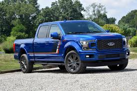 100 Ford Truck With 6 Doors 2018 F150 Reviews And Rating Motortrend