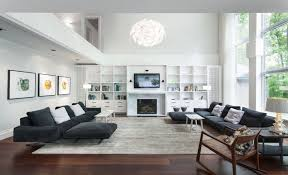 black and taupe living room ideas hesen sherif living room site