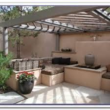 Craigslist Patio Furniture Albuquerque Patios Home Design