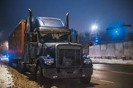 100 Otr Trucking How To Sleep Like A Baby OTR Truck Services Of North America