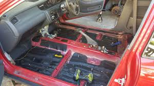 EG Civic Replacement Carpet « Omgpham… 1995 To 2004 Toyota Standard Cab Pickup Truck Carpet Custom Molded Street Trucks Oct 2017 4 Roadster Shop Opr Mustang Replacement Floor Dark Charcoal 501 9404 All Utocarpets Before And After Car Interior For 1953 1956 Ford Your Choice Of Color Newark Auto Sewntocontour Kit Escape Admirably Pre Owned 2018 Ford Stock Interiors Black Installed On Cameron Acc Install In A 2001 Tahoe Youtube Molded Dash Cover That Fits Perfectly Cars Dashboard By