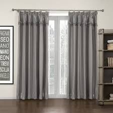 curtains ideas amazon curtains living room inspiring pictures