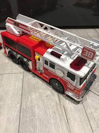 100 Fire Trucks Toys Engines Toys
