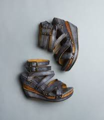 Bed Stu Juliana by Soto Brown If The Shoe Fits Pinterest Women Sandals Brown