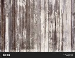 Distressed Barn Wood Texture Image & Photo | Bigstock Fniture Amazing Barn Wood Coffee Table Ideas Reclaimed Joyous Distressed Floating Shelves Imposing Design Amazon Com Wooden Letter Large Painted Shabby Chic Salvaged Bedroom Glamorous Vintage Headboards Full Length Bathroom Weathered Vanity Double Blue Barnwood Plank Peel And Stick Wallpaper Gray Platform Bed Four Poster Map Of Alabama State Outline White Paint On Photo Collection Wall Hover To Zoom Decor Rustic And