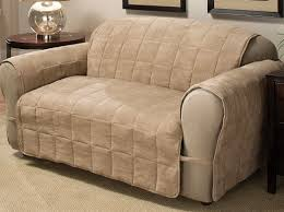 Sectional Sofa Slipcovers Walmart by Living Room Couch Covers Target Sofa Slip Sectional Fancy