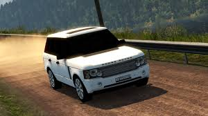 Euro Truck Simulator 2 - Land Rover Range Rover » Download ETS 2 ... Volvo Vnl670 V142 Only For Ats V13 Mods American Truck Paint Heavy Charge Mercedes Actros 2014 All Trucks Mod Ets2 Truck Pack Premium Deluxe Addon V127x Mod 115x 116x Ets 2 Scs Software Is At Midamerica Trucking Show Softwares Blog Stuff We Are Working On Recenzja Gry Simulator Moe Przej Na Some Screenshots From Tuning Of Intertional 9800i Cabover Beta The Maximum Level Money And The Open Card Bsimracing