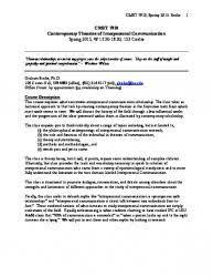 Theories of gravitation PDF Free Download