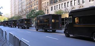 UPS-trucks-ground-shipping-cr – The Shipping Depot Ups Seeks Miamidade County Incentives To Build 65 Million Facility Crash Exposes Dangers Of Efficiency Obsession Kirotv Delivery On Saturday And Sunday Hours Tracking Pro Track Ups Courier Stock Photos Pay 25m For False Delivery Claims Others Warn That Holiday Deliveries Are Already Falling Wild Turkey Vs Driver Winter Edition Funny Truck Logo Wkhorse Team Up Design An Electric Van Can Now Give Uptotheminute For Your Packages On A Map How Delivers Faster Using 8 Headphones Code Cides