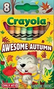 Crayola Bathtub Crayons Target by Crayola Fashionista Crayons If I Had A Secret Underground