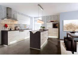küche möbel und küchen in schwerte wohnwelt reuper