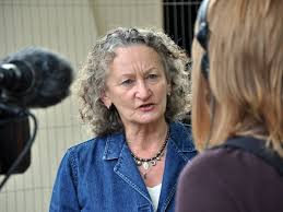 Jenny Jones, Baroness Jones Of Moulsecoomb - Wikipedia Best 25 Gangster Style Ideas On Pinterest Cosy Synonym Robin Walker Wikipedia Miles Nicky Ricky Dicky Dawn Wiki Fandom Powered By Wikia James Cagney Barnes Bad Boy Aesthetic Urban And Bumpy Johnson 258 Best Sebastian Stan Images Bucky Al Profit The French Cnection Mafia Cia Drug Trafficking Images Of Frank Lucas And Sc Nick Barnes Tweed_barnesy Twitter Leroy Nicholas Born October 15 1933 Is An
