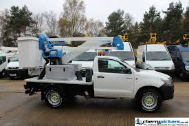 2015 Toyota Hilux Socage A314 Access Platform Cherry Picker - 13.5 Metre Lvo Ff614 4x4 Rigid Flat Truck Cw Cherry Picker 2 Man Lift 1992 Aerial Work Platform Wikipedia Cut Out Stock Images Pictures Alamy Ce Approved Mounted Articulated Diesel Electric Pickup Photo 61437959 Megapixl Pickers Mounted Hirail Cherry Picker Moves Between Jobs Wongms 15 Ton Type With Winch Crane Hoist 1000 Lb Illustrations And Cartoons Getty Nissan Cabstar Cte Z20e 20 Metre Vehicle 26m A26 Tj Truck Mounted Platform Blade Access