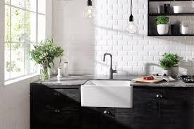 tipps für die küchenplanung infos ratgeber obi