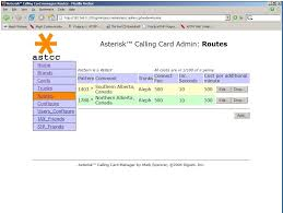 ASTCC-Screenshots - Voip-info.org Terms Of Service Yuxin Yic100 Ccd Ip Camerampeg4 Voipinfoorg Mark Colliers Voipuc Security Blog Toll Fraud Astccscreenshots How To Set Up A Google Voice Account Without Phone Youtube Scopserv Screenshot Voipinfoorg Cara Mehubungkan Voip Gsm Gateway Yeastar Neogate Tg400 Dengan Asterisk Cti Session Iniation Protocol Sver Computing Security Not An Afterthought Overview What Is A Guide To Intercnection For Small Providers Software Phone Wikipedia
