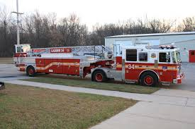 Seagrave Fire Apparatus Hire A Fire Truck Ny Trucks Fdnytruckscom The Largest Fdny Apparatus Site On The Web New York Fire Stock Photos Images Fordpierce Snorkel Shrewsbury And 50 Similar Items Dutchess County Album Imgur Weis Trailer Repair Llc Rochester Responding Lights Sirens City Empire Emergency And Rescue With Water Canon Department Red Toy