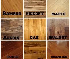 uncategorized 11 tips for cleaning vinyl floors amazing wax for