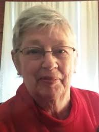 Unionville Obituaries Ahern Funeral Home Condolences