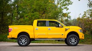 2014 Ford F150 Tonka Edition Pickup | S98 | Chicago 2017 2016 Ford F150 Tonka Truck Bob Tomes Youtube 2013 Interior Classic 1956 Tonka Pickup Truck Blue Pressed Steel 50th Vtg 1955 Pickup Truck F100 15579472 Galpin Auto Sports Builds Lifesize Trend For Sale 91801 Mcg F 350 Price Sold Ftx Crew Cab Brondes Toledo Visit To Fords Headquarters From The Model A A