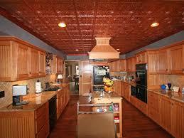 Decorative Ceiling Tiles 24x24 by Wrought Iron U2013 Faux Tin Ceiling Tile U2013 Glue Up U2013 24 U2033x24 U2033 U2013 205