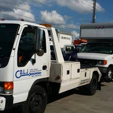100 Tow Truck Company Orlando Dljtowing Service And Roadside Assistance In Fl 39 Photos