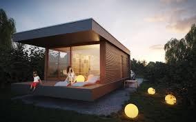 maison bois préfabriquée catodon obtenez des idées de