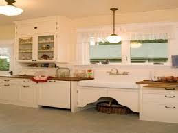 1920 Farmhouse Kitchen Ideas