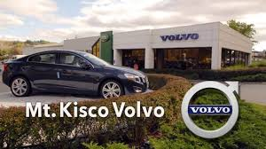 New Volvo & Used Car Dealer In Mount Kisco, NY - Volvo Cars Mt ... Mount Kisco Cadillac Sales Service In Ny Dumpster Rentals Mt Category Image Fd Engine 106 Tower Ladder 14 Rescue 31 Responding Welcome To Chevrolet New Used Chevy Car Dealer Mtch1805c30h Trim Truck Mtch C30 V03 Youtube Rob Catarella Chappaqua Ayso Is A Mount Kisco Dealer And New Car Police Searching For Jewelry Robbery Suspect 2017 Little League Opening Day Rotary Club Of Seagrave Fire Apparatus Bedford Vol Department In Mt Parade