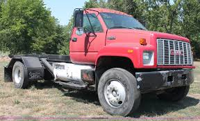 1996 GMC TopKick Roll Off Truck | Item C2738 | SOLD! Thursda... Lee Hyundai Of Florence Vehicles For Sale In Sc 29501 Craigslist Used Cars Sale By Owner Cheap Prices Interior Toyota Auto Dealer Lugoff Blog 2019 Trd Pro Series At King Cadillac Buick Gmc Autocom New And For Priced 1000 Inventory Diesel Man Truck Center Llc Two Men And A Truck The Movers Who Care 1999 Oldsmobile Aurora Mathes Auto Sales 2006 Suzuki Verona Carolina Youtube Ford E350 Cargurus