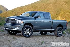 2012 Ram 1500 - Rough Country Suspension And Dick Cepek Upgrade ... Preowned 2012 Ram 1500 Sport 4x4 Quad Cab Leather Heated Seats 22017 25inch Leveling Kit By Rough Country Youtube Rt Blurred Lines Truckin Magazine Express Crew In Fremont 2u14591 Sid Used 4wd 1405 Slt At Ez Motors Serving Red 22015 Pickups Recalled To Fix Seatbelts Airbags 19 2500 Reviews And Rating Motor Trend For Sale Stouffville On Dodge Mid Island Truck Auto Rv News Information Nceptcarzcom St 2040 Front Bench Hemi Pickup Ram Laramie Libertyville Il Chicago