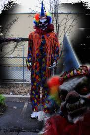 Spirit Halloween Animatronics Clown by 1272 Best Psychotic Clowns Images On Pinterest Clowns Twists