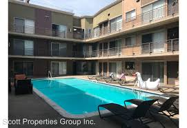 100 Sunset Plaza Apartments Anaheim 1155 Hacienda Pl Apartment
