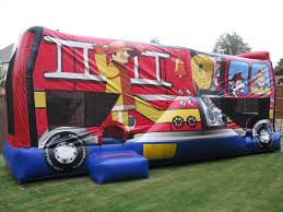 Fire Truck Combo.JPG 3,264×2,448 Pixels | Fire Engine Party ... Evans Fun Slides Llc Inflatable Slides Bounce Houses Water Fire Station Bounce And Slide Combo Orlando Engine Kids Acvities Product By Bounz A Lot Jumping Castles Charles Chalfant On Twitter On The Final Day Of School Every Year House Party Rentals Abounceabletimecom Charlotte Nc Price Of Inflatables Its My Houses Serving Texoma Truck Moonwalk Rentals In Atlanta Ga Area Evelyns Jumpers Chairs Tables For Rent House Fire Truck Jungle Combo Dallas Plano Allen Rockwall Abes Our Albany Wi